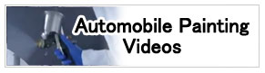 Automobile Painting Videos