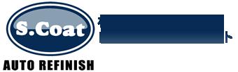 株式会社エスコート 自動車塗装動画サイト