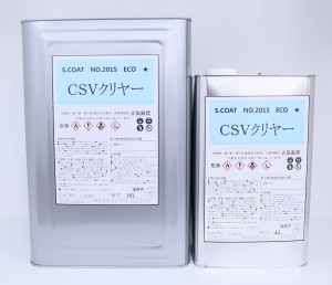 0 csv-set2